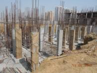 Construction pics 8