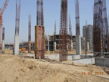 Construction pics 10