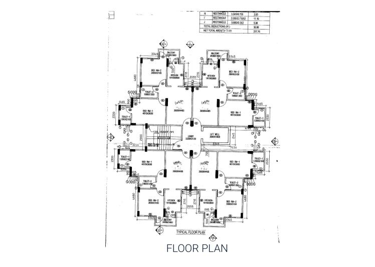 Typical-Floor-Paln-sm