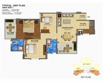 zara-rossa-floor-plan-3bhk-type1