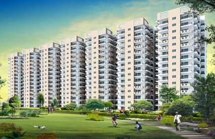 Signature Global The Roselia Sector 95A Gurgaon