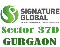 Signature Global The Millennia