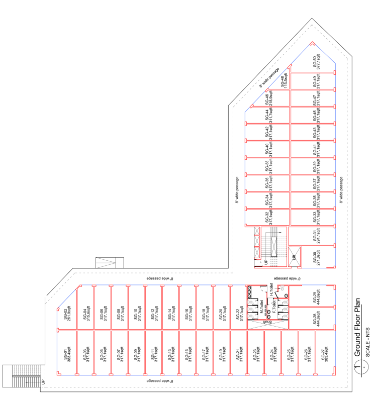 Signum-103-Commercial-Ground-Floor-Plan
