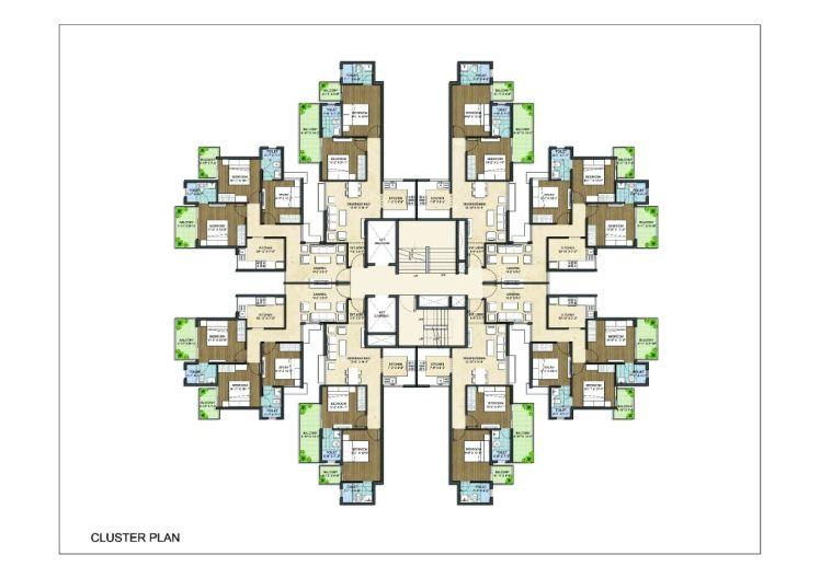 cluster-plan