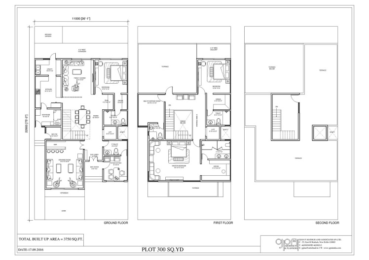 villa-layout-300-sq-yds-3750-sq-ft-page-001