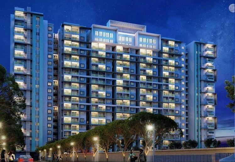 M3M-City-Heights-Premium-Residences