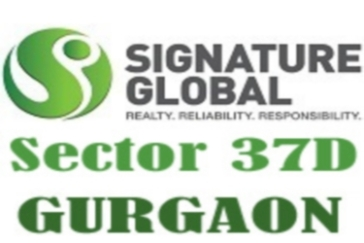 signature-global-affordable-housing-sector-37d-gurgaon