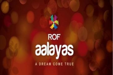 ramada-aalayas